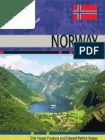 33382053-Norway