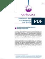 Manual de Agua Potable en Zona Rural