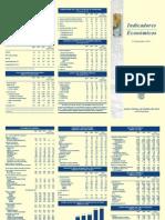 Indicadores-Trimestrales-2011-2