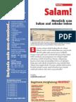 0208 - Supers Can, PostCast Server, Kompilasi Kernel