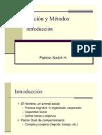 Organización-y-Métodos-Clase-01-Introducción