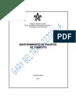 227026-A-evid039 -Cocodrile Onda Completa -GARY BELTRAN
