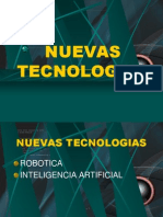 DIAPOSITIVA_DE_ROBOTICA[1]