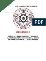 MONOGRAFIA 5