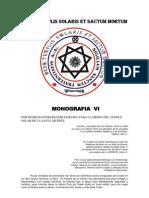 MONOGRAFIA 6