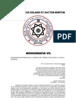 MONOGRAFIA 7