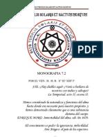 MONOGRAFIA 7_2_