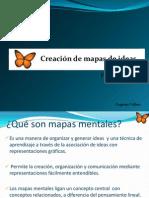Presentación_Freemind