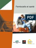 FemtoCell_FR