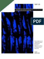 HCCP PROGRAMA DE CAPACITACIÓN EN ANALISIS DE PELIGROS  Y PUN