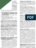 Resumen D. Adminstrativo (Control de Lectura 1)