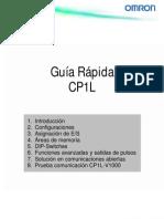 GR_CP1L