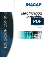 Electric Id Ad Industrial