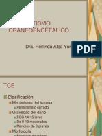 5.  TCE