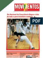 Movimentos 10