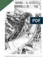 1 Proyecto y Construccion de Caminos