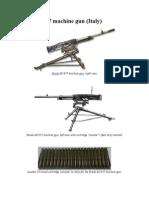Tm 43 0001 28 Arty Ammunition Artillery
