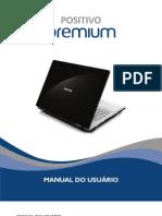 M74xS Premium Manual Usuario