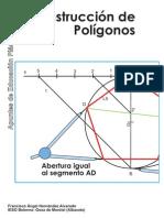 02 POLÍGONOS