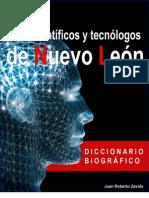DiccionarioBiograficoN.L.