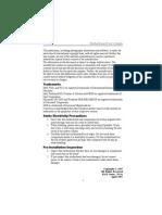 P23G(3.0a)Manual