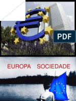 009660_Europa_2011_DEMOGRAFIA_ECONOMIA