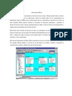 Herramienta ERwin_presentacion