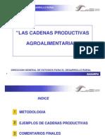 CADENAS_AGROAL