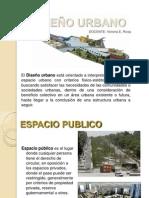 diseourbano-090403102345-phpapp01