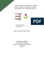 Trabajo de Pasantias Final Corregido3para Imprimir