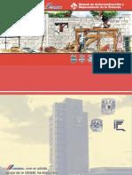 Manual Autoconstruccion CEMEX