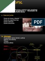 15609554 Microbiologia de La Caries Dental