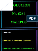 02_MAPIPOS_5261