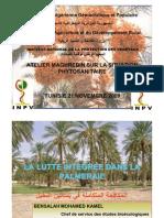 lutte intégrée algérie inters[1]