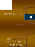 DIAGNOSTICO-1