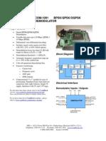 bpsk_qpsk_demodulator