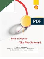Final_Paper - Shell