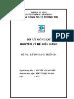 50190589-BAO-CAO-DO-AN-HDH
