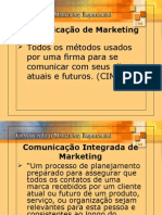 Aula 8 - MKT - Professor Local