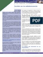 PDF 0139