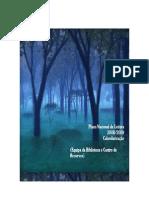 PNL Publisher