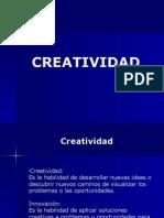 [6-EE] [1P] [2007-01-31] [Creatividad]