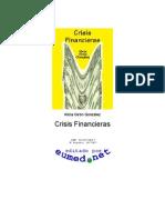 CrisisFinancierasBreviario
