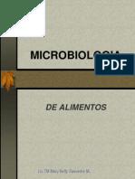 1 Import an CIA de La Microb Aliment Aria