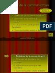 Cours Sur La Communication 2005