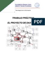UBA FCE TI TrabajoPractico01a