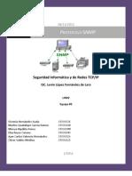 Lin02 Equipo5 18112011 Protocolo Snmp