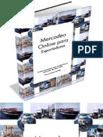 Copia de PDF