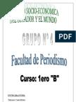 Grupo-nº 4