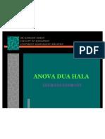 ANOVA_Dua Hala